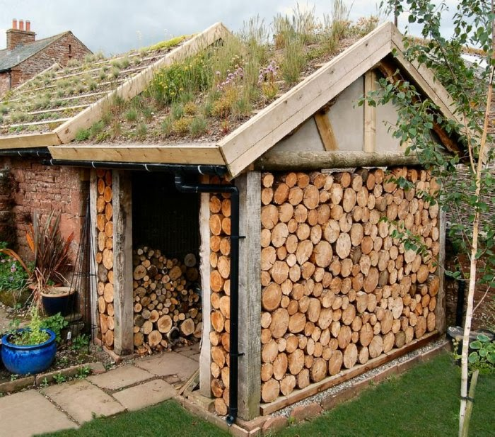 Off grid concepts cordwood homes and cabins for Cordwood house cost