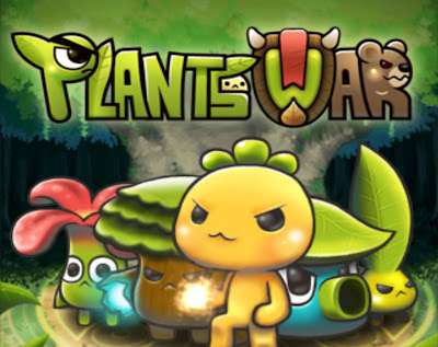 DOWNLOAD-HACK-PLANTS-WAR-APK-FOR-ANDROID-FULL.jpg (1024×811)