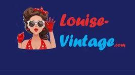 Louise Vintage.com