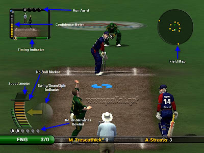 "EA+Cricket+2007+BY+MRCOOLWORLD4U.BLOGSPOT.COM+(11) DOWNLOAD FULL VERSION PC GAME ""EA CRICKET 07"""