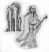 Thầy Lâm Ban Tiên
