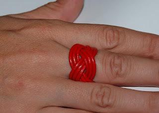imagenes de par de anillos - Imagenes De Anillos | Vector Gratis Anillos De Boda, Joyería, Oro, Par Imagen