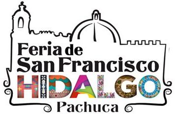 feria pachuca 2015 palenque teatro del pueblo
