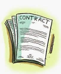 contract drafting, menyusun kontrak, perjanjian, perdata, hukum ekonomi