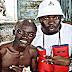 #GJMUSIC: Stay Jay – Wo To Mpo Ni ft Lilwin Kojo Nkansah