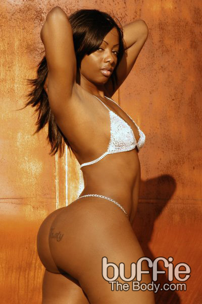 Fibi Love Pics Nude Black Females - Ass 2 Waist