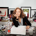 Diane von Furstenberg Is Coming To Seattle!