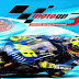 MotoGP URT 3 Racing PC Game Full Download.