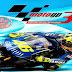 MotoGP URT 3 Racing PC Game Full Download.