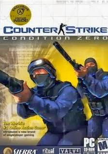 http://www.freesoftwarecrack.com/2014/11/counter-strike-condition-zero-pc-game.html