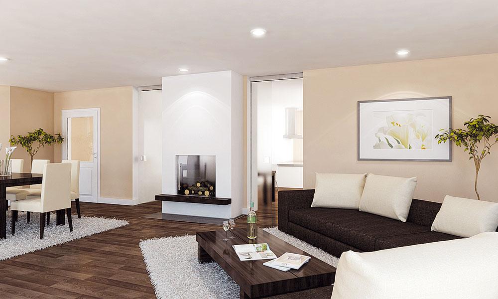 Kern haus erfahrungen - Wohn schlafzimmer einrichtungsideen ...