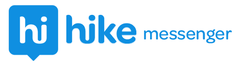 hike messenger for computer free download