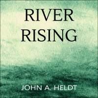 River Rising (Audiobook)