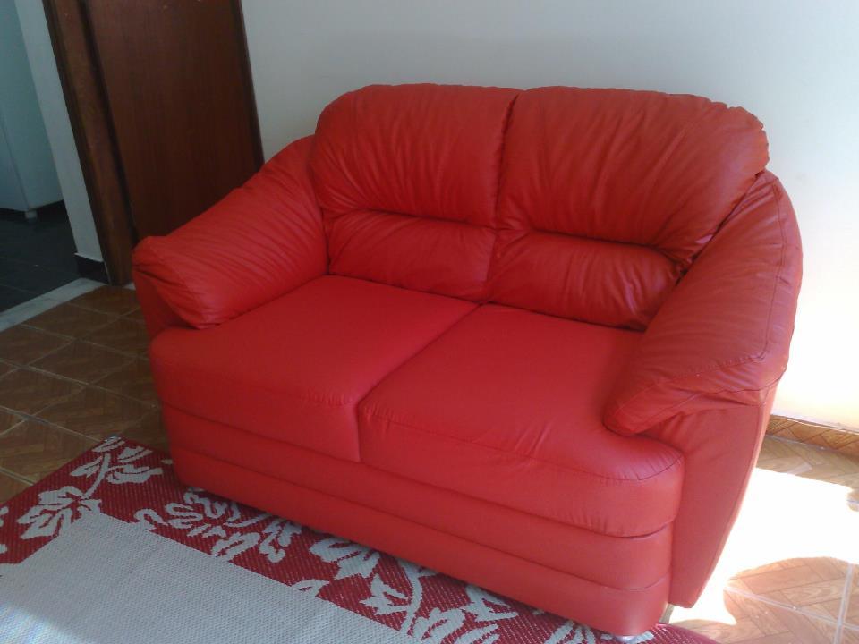 Sofa A Prova De Gatos Fernanda Kzar