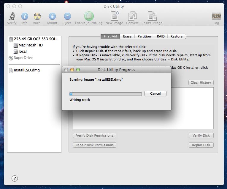 diskwarrior 5 mac free download