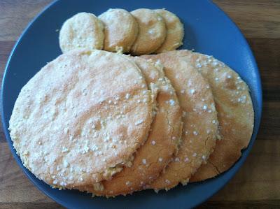 """alt=""""biscuit à la cuillère"""""""
