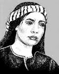 Ina Dagiti Maingel nga Ilokano