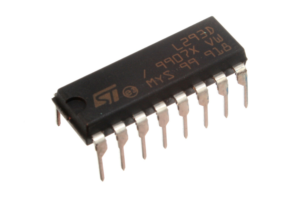 Kelas Xii Materi 2 Aneka Jenis Produk Elektronika Praktis