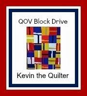 QOV Block Drive