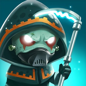 Download Free Gam Mushroom Wars: Space! Hack (All Versions) Unlimited  Acorns,Unlock All Maps 100% Working and Tested for IOS and Android