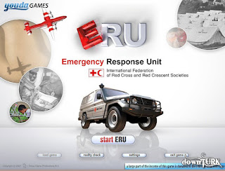 Red Cross ERU [FINAL]
