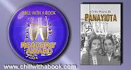 Panayiota by John Manuel