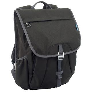 Notebook Rucksack Dicota Bacpac Challenge