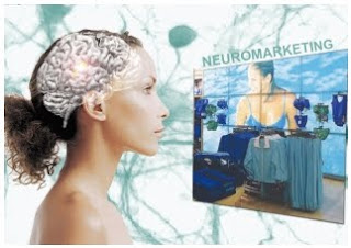 NeuroMarketing.jpg