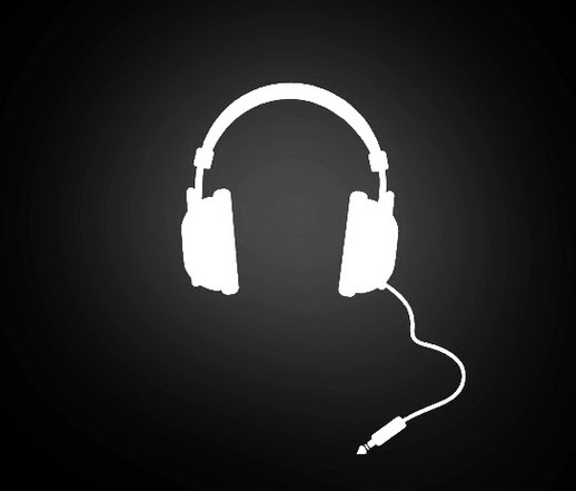 Buying the Right Type of Headphones - Technocratvilla.com
