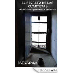 EL SECRETO DE LAS CUARTETAS