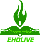EHDLIVE Enterprise II