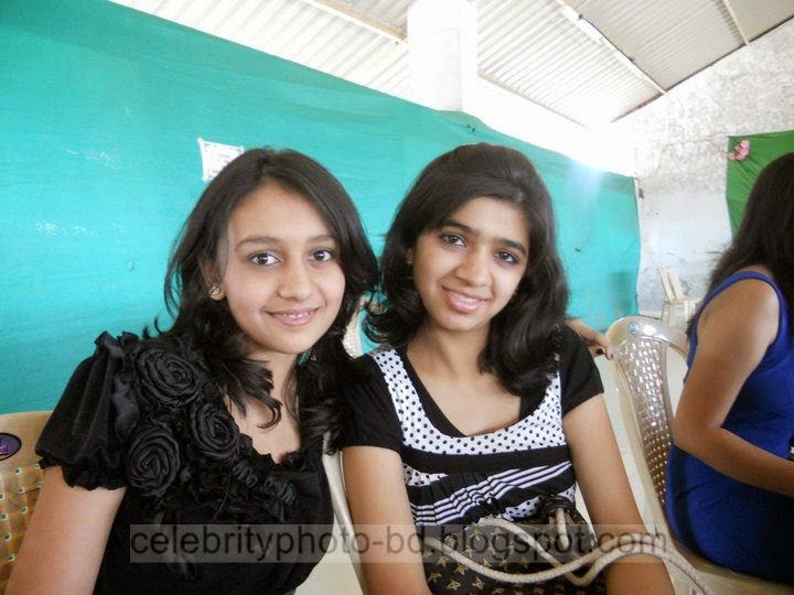 Deshi%2BGirls%2BPhotos%2Bof%2BDhaka%2BBangladesh%2BIn%2BFriendship%2BDay007