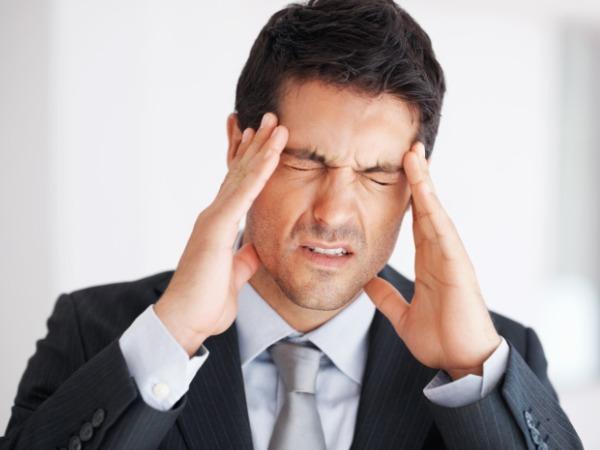 http://asalasah.blogspot.com/2015/06/penyebab-migrain-dan-cara-mengatasinya.html