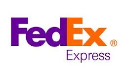 2. FedExOffice