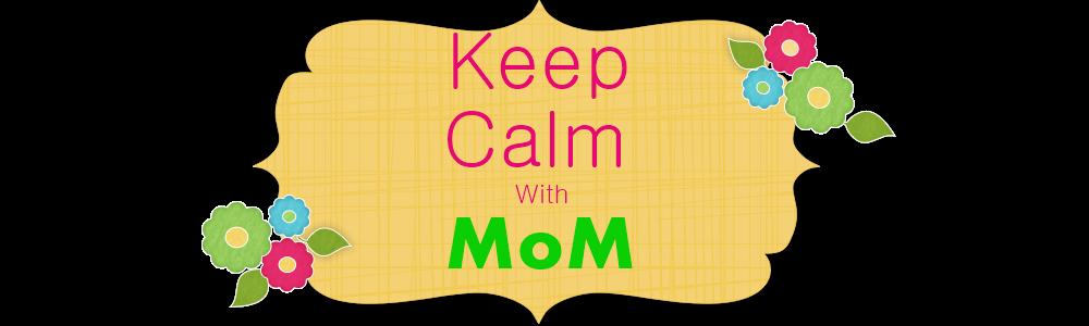http://keepcalmwithmom.blogspot.com/