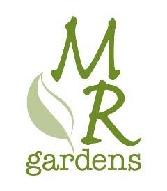 Microbe Rich Gardens