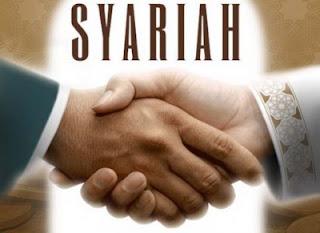 Uraian Singkat Perkembangan Asuransi Syariah di Indonesia 2012