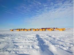 http://www.ciencia-online.net/2013/01/lago-enterrado-da-antartica-tem-pistas.html
