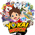 YO-KAI WATCH  - Le nouvel ensemble 2DS