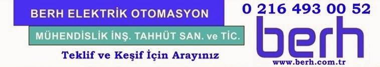 ABB OTOMASYON VE ŞALT 2014 FİYAT LİSTESİ