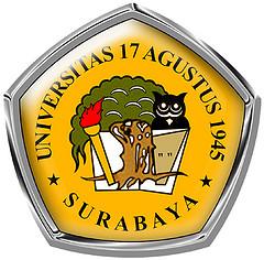 Universitas 17 Agustus 1945 Surabaya