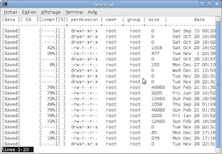 Download Disk Archive (DAR) 2.4.17