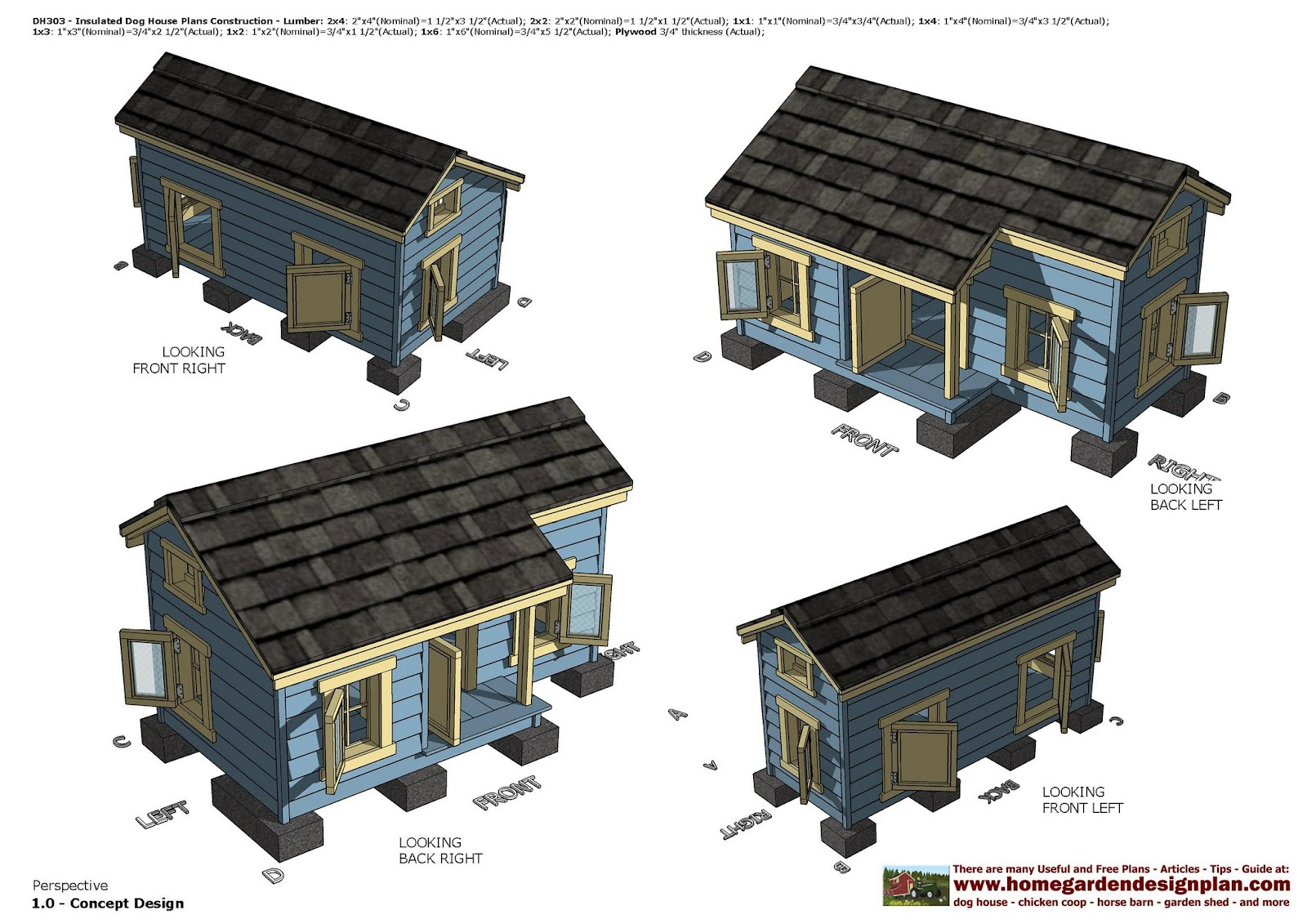 Insulated House Kits 28 Images Sip Kits Insulating