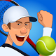 Stick Tennis Tour 2.0.1 Game For Android Terbaru