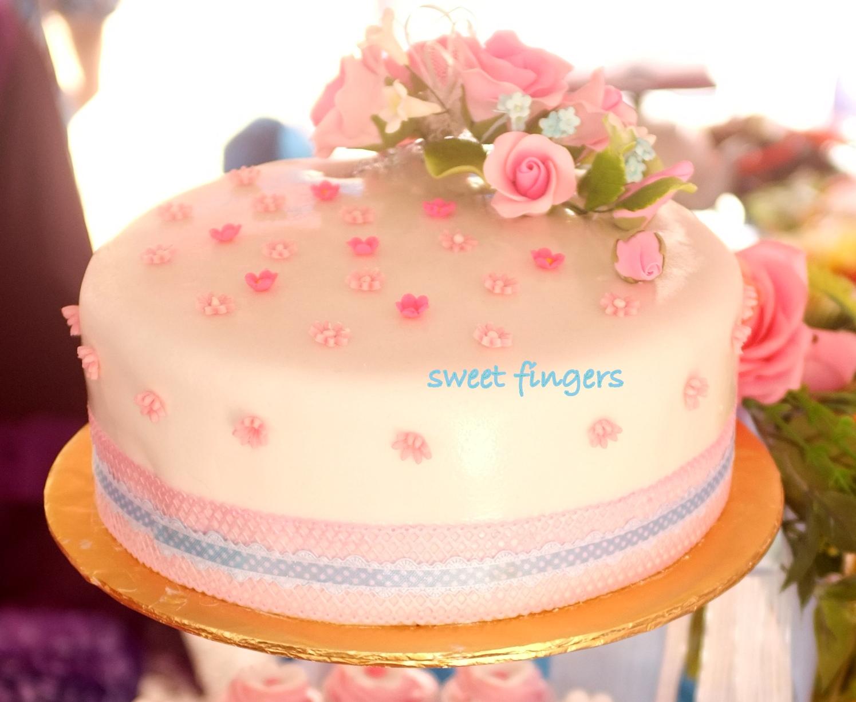 Yan s Sweet Fingers