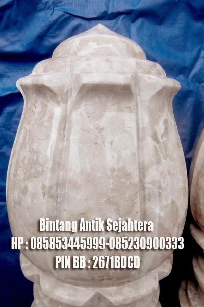 jenis batu nisan marmer dan granite tulungagung nisan marmer ukir 1