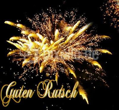 Bilder Zu Wünsche Einen Guten Rutsch Ins Neue Jahr