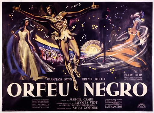 orfeu+negro.jpg