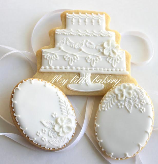 hough bakery white cake recipe