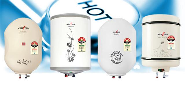 25L Kenstar Water Heaters Online | Buy Kenstar Water Heaters, India - Pumpkart.com